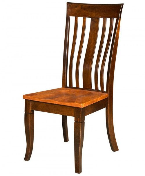 Newbury Dining Chair