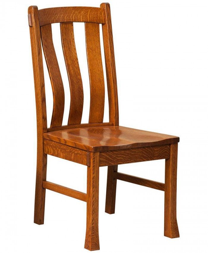 Olde Century Dining Chair
