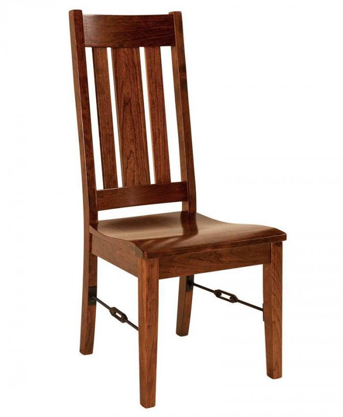 Ouray Dining Chair