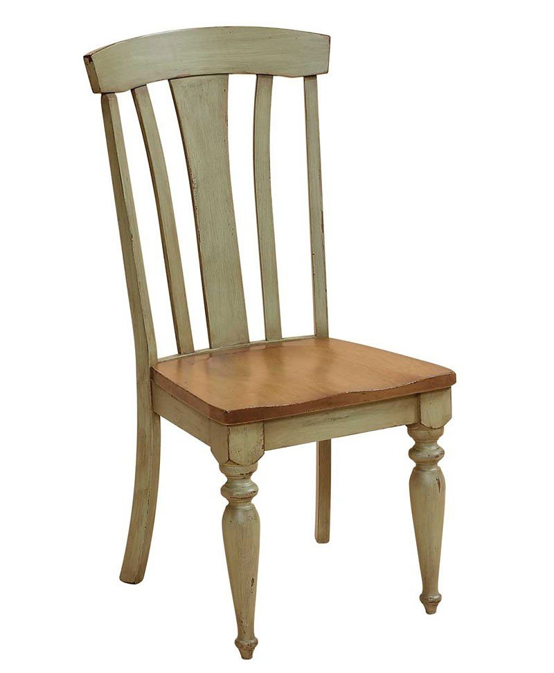 Parkway Dining Chair