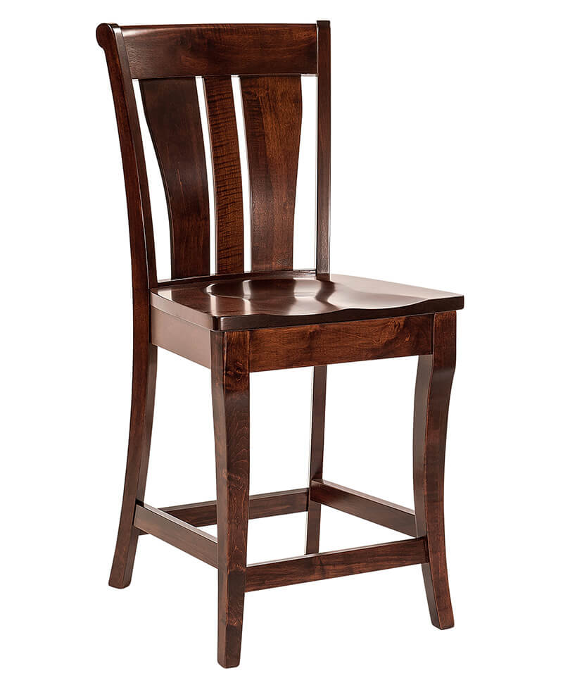 Fenmore Bar Stool