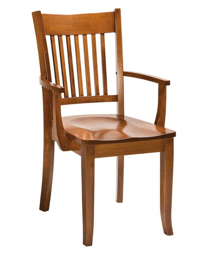 Frankton Dining Chair
