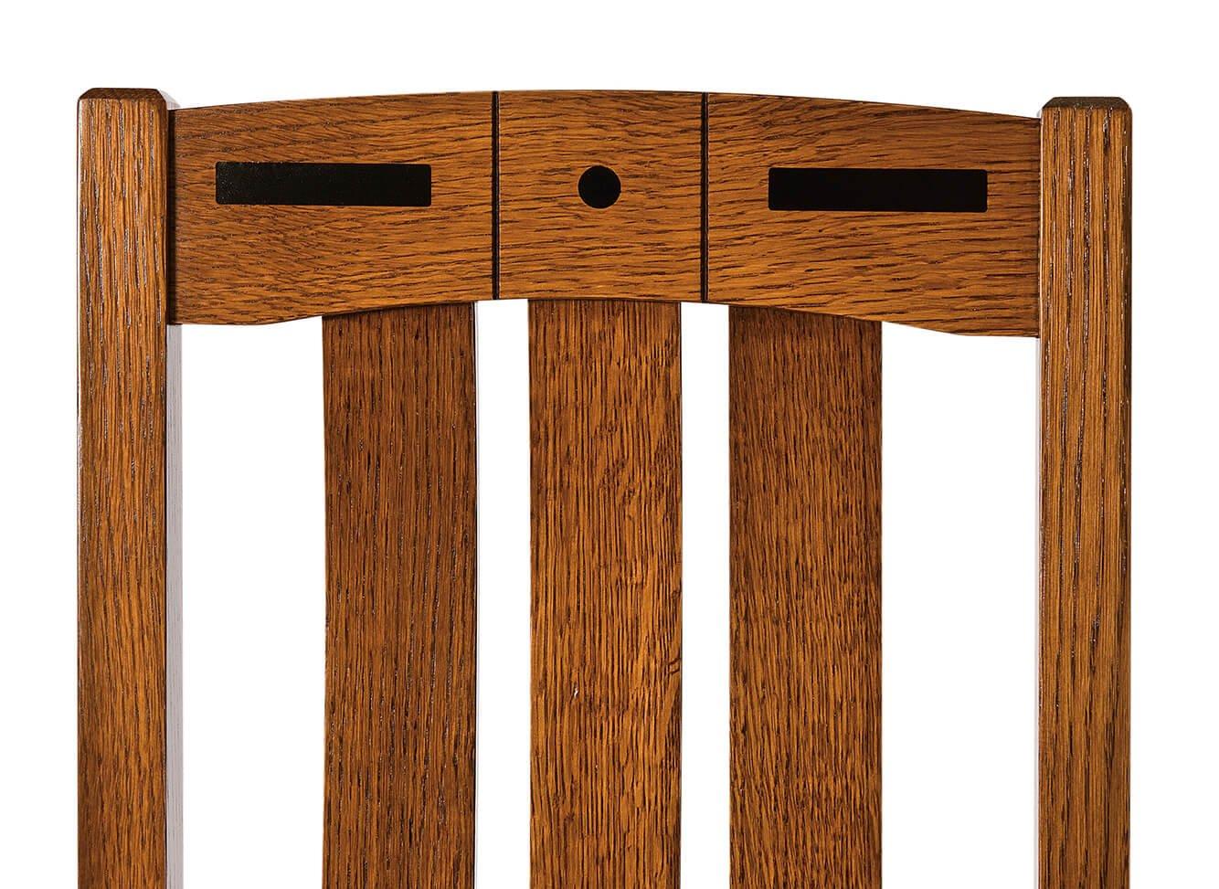 Lavega Dining Chair