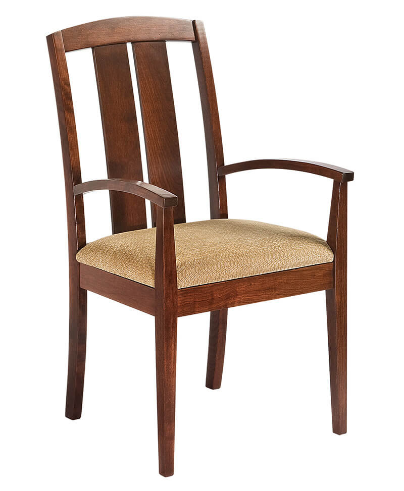 Lexford Dining Chair