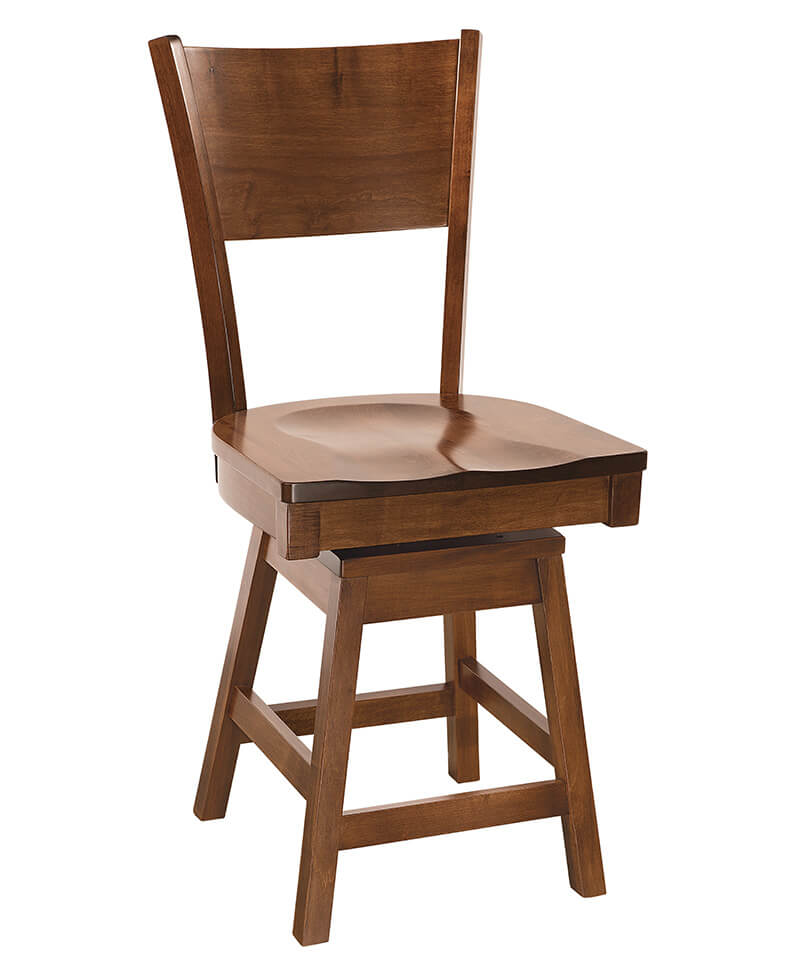 Somerset Bar Stool
