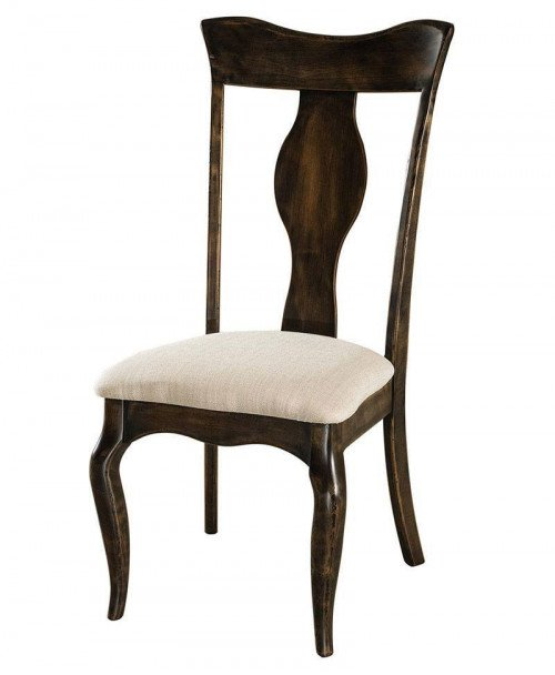 Richland Dining Chair