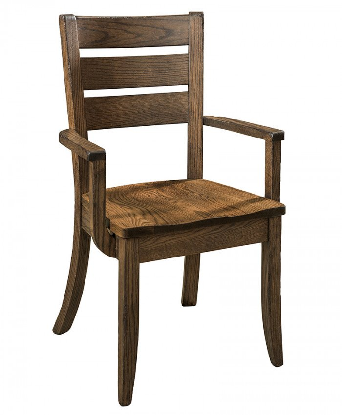 Savannah Dining Chair