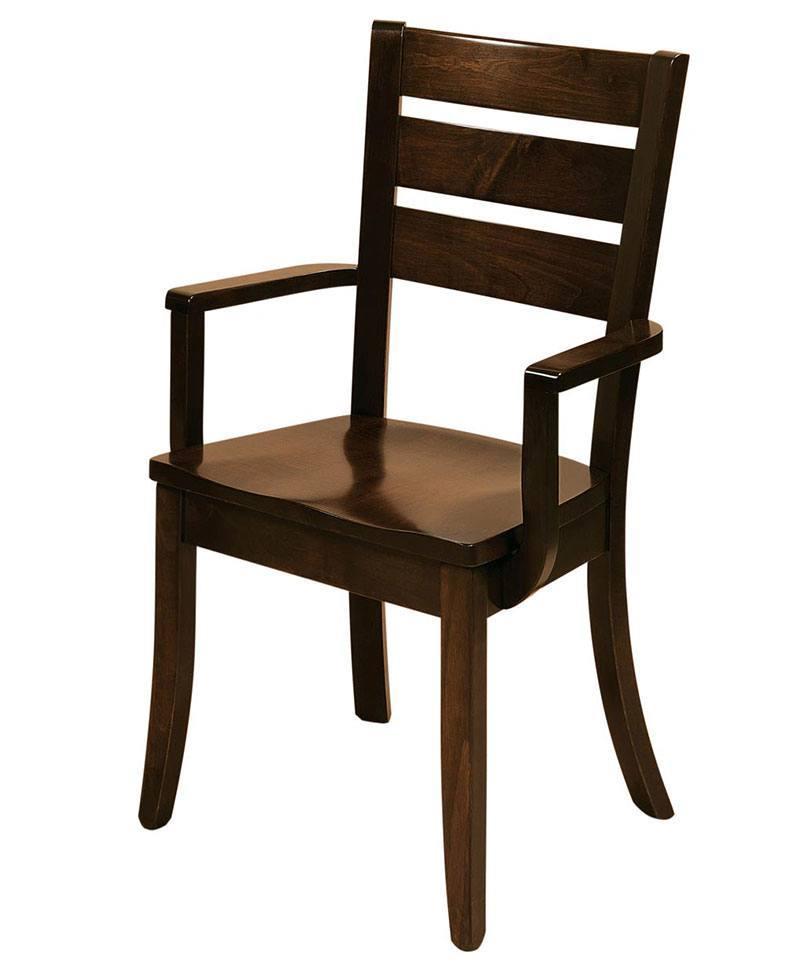 Savannah Arm Chair