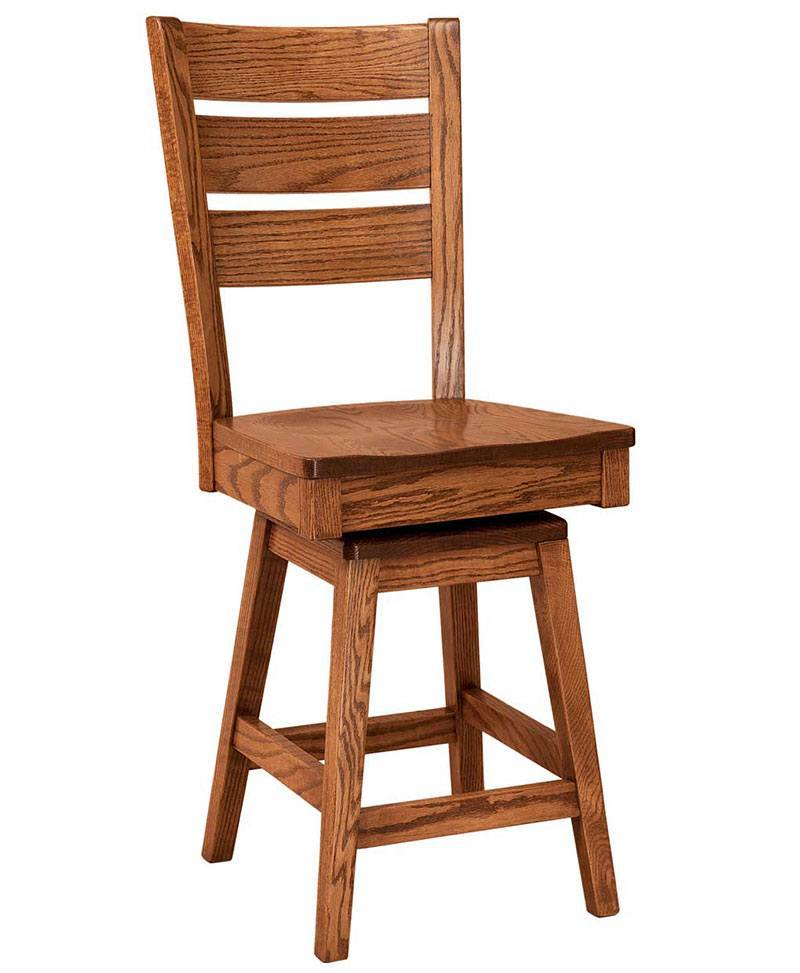 Savannah Bar Stool