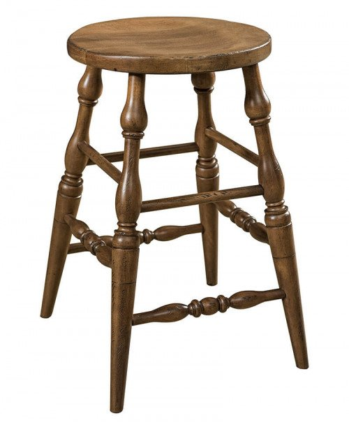 Amish Bar Stools Archives Page 8 Of 16 Deutsch