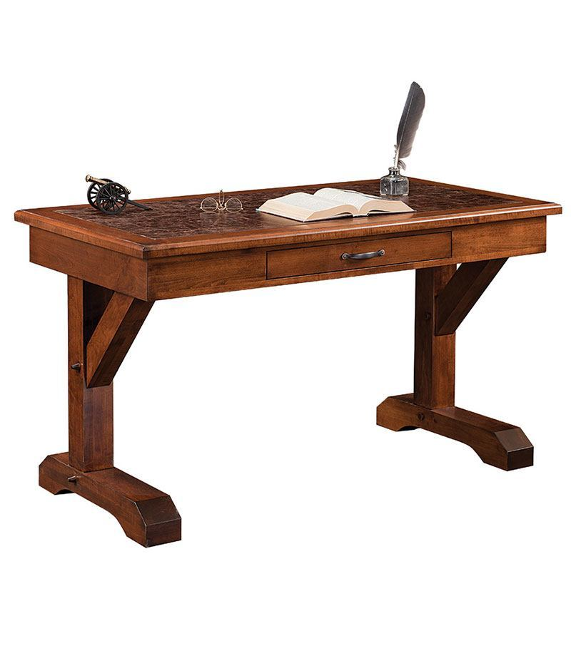Shakespeare Writing Desk