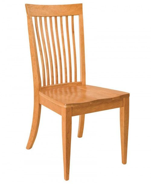 Shelby Dining Chair