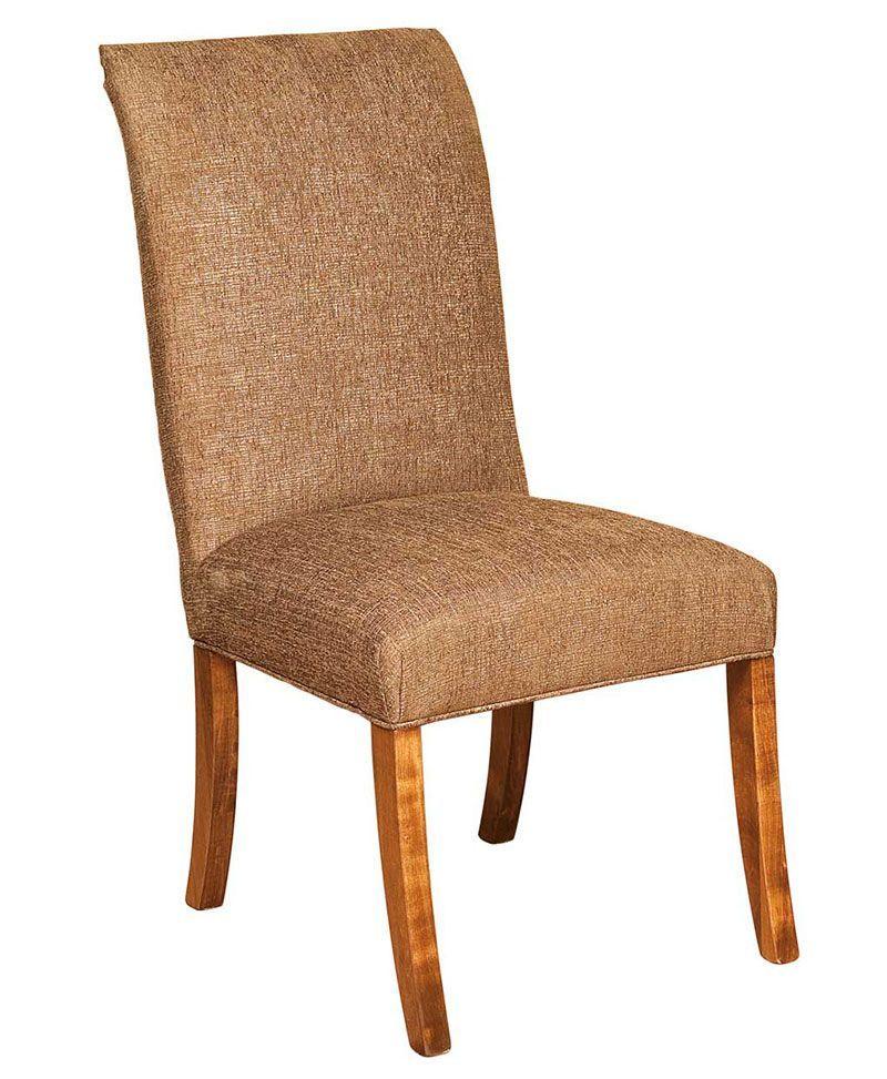 Sheridon Dining Chair