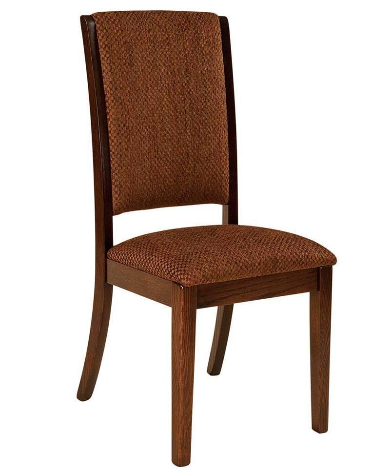 Sherita Dining Chair