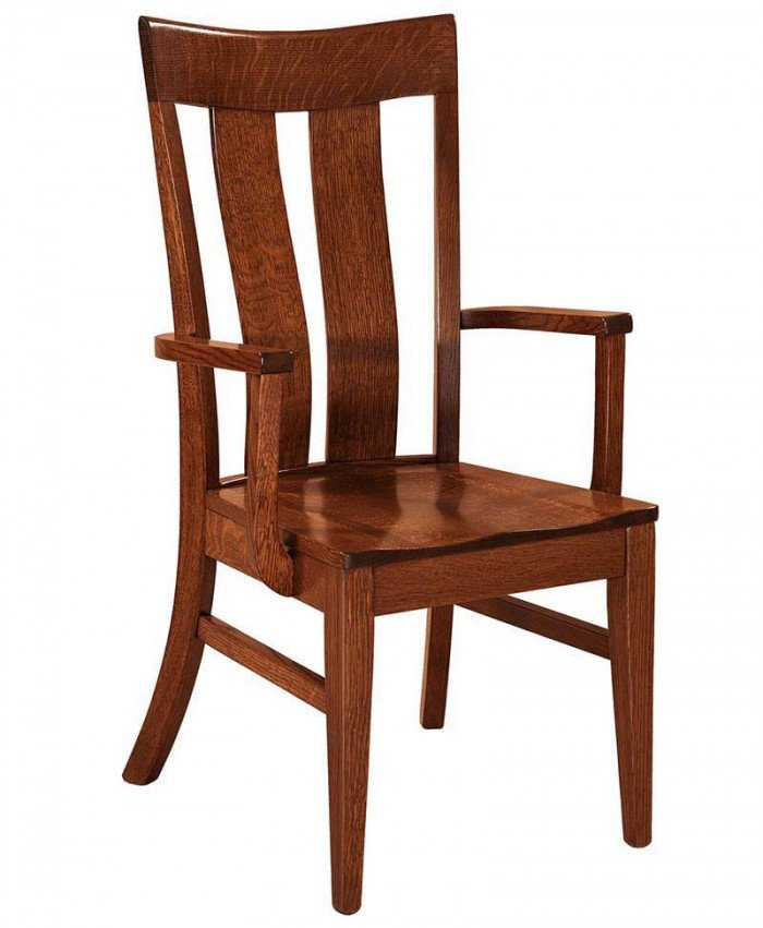 Sherwood Arm Chair