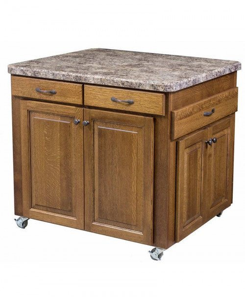 amish furniture kitchen island amish kitchen islands archives furniture haus 4051