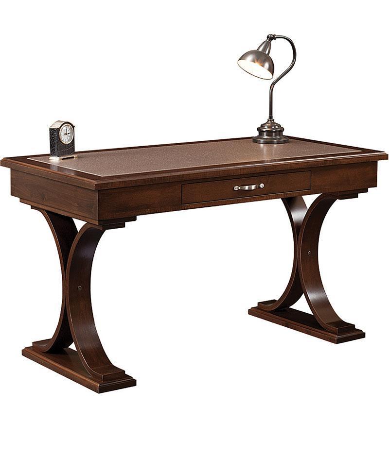 Stevenson Writing Desk