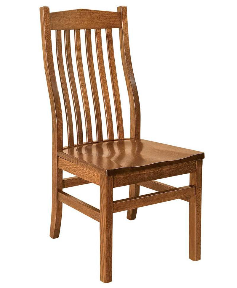Sullivan Dining Chair
