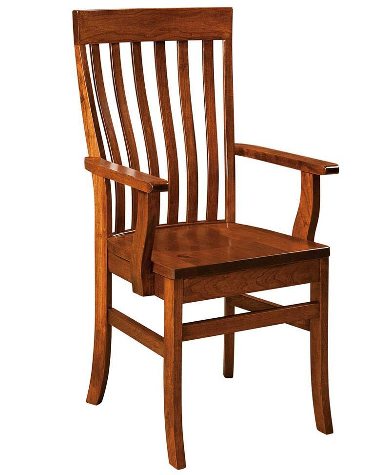 Theodore Arm Chair