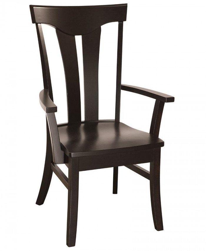 Tifton Arm Chair