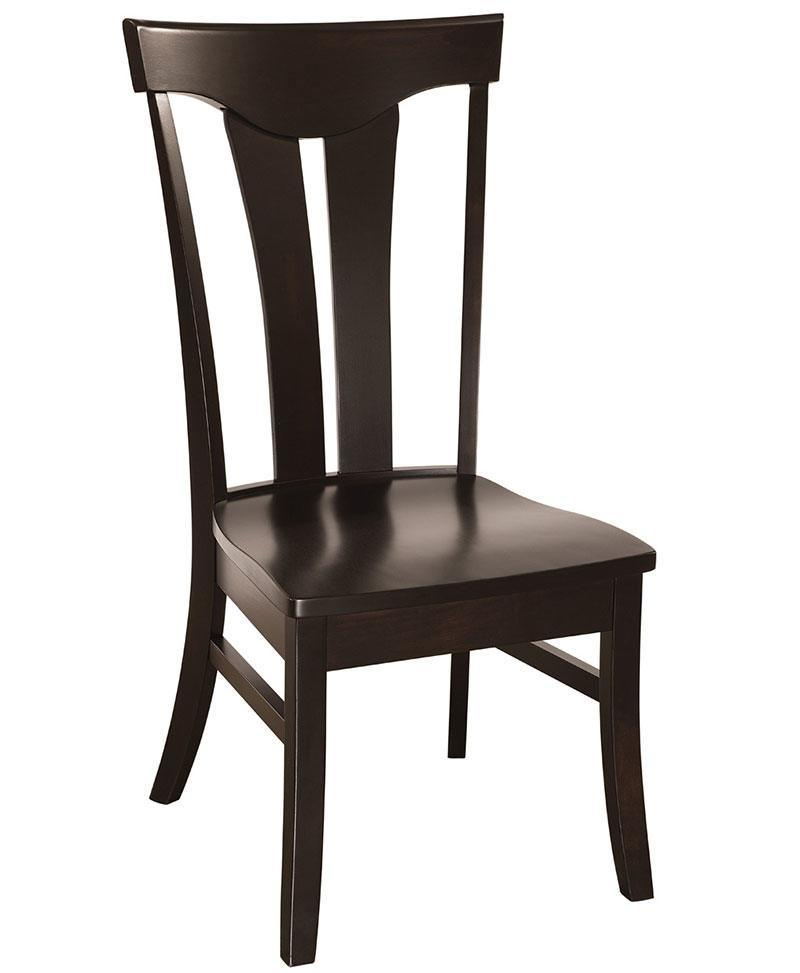 Tifton Dining Chair