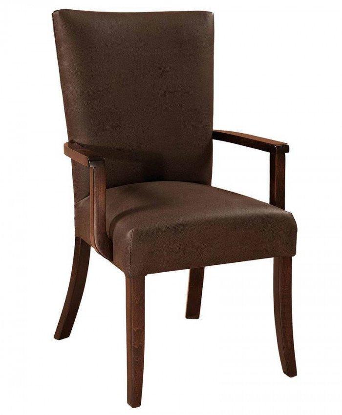 Trenton Arm Chair