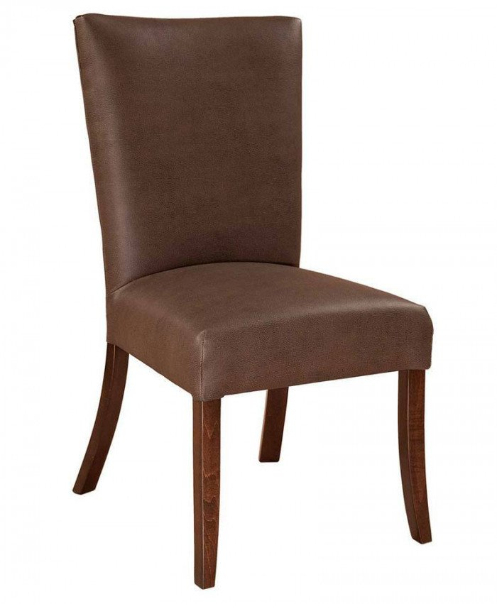 Trenton Dining Chair