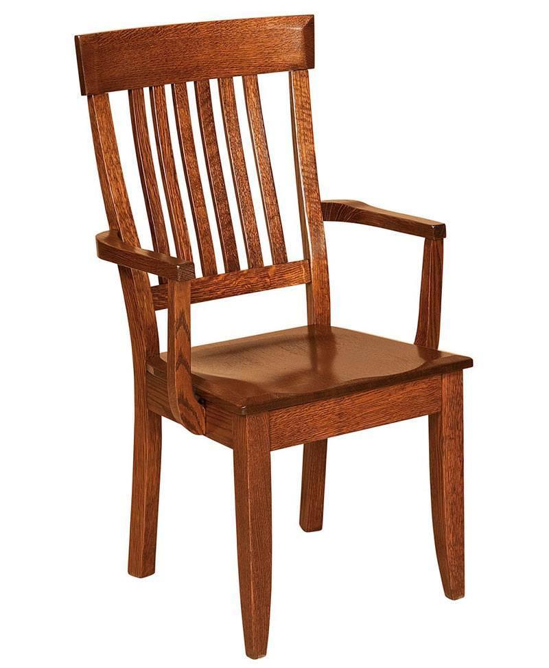 Ventura Arm Chair