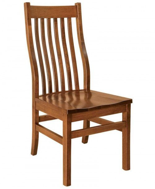 Wabash Dining Chair