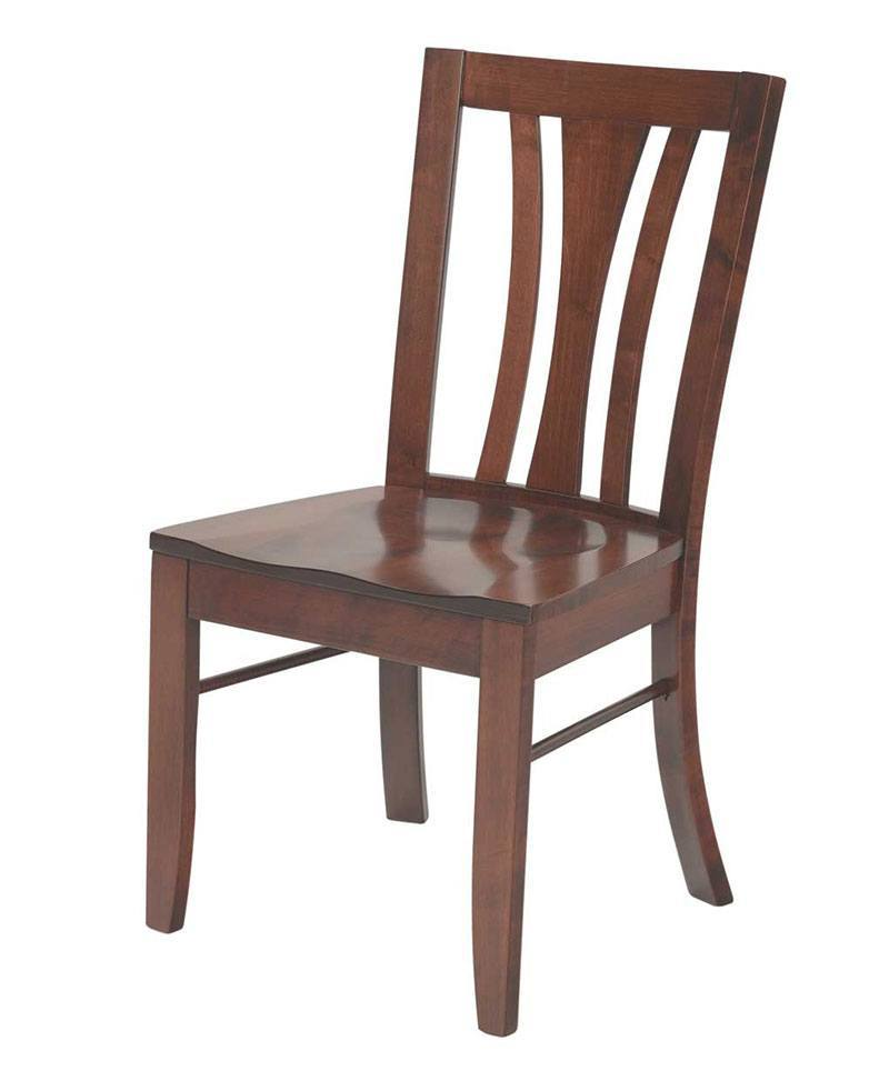 Waldron Dining Chair