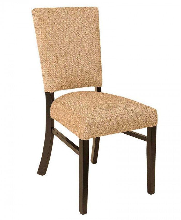 Warner Dining Chair