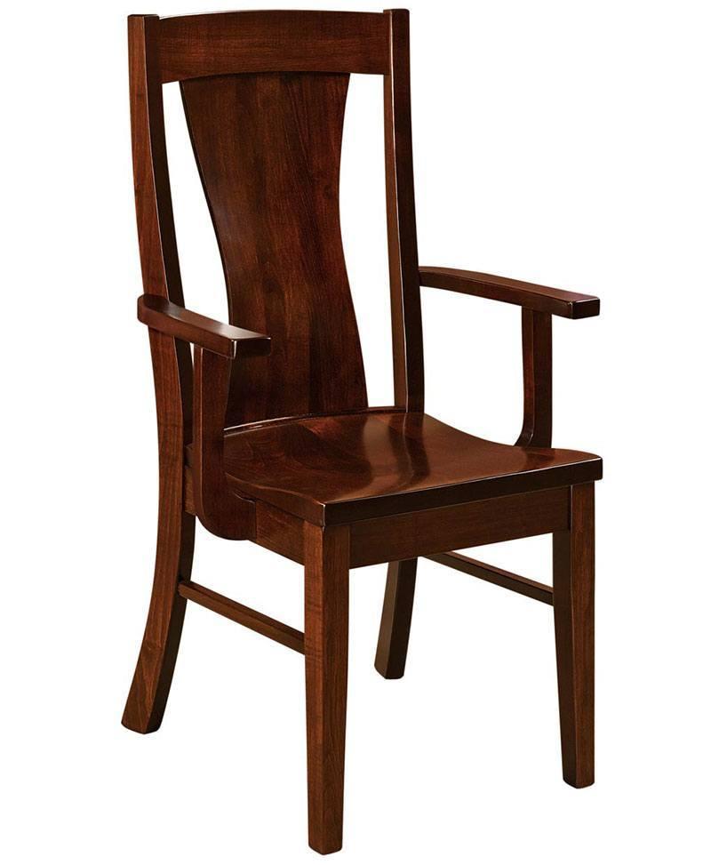 Westin Arm Chair
