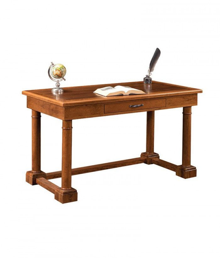 Whitman Writing Desk