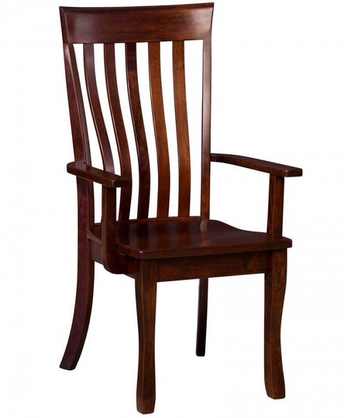 Berkley Arm Chair