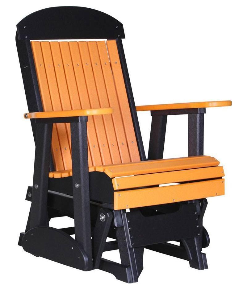 Amish Outdoor Furniture Deutsch Furniture Haus