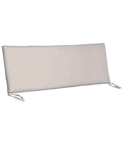 4' Seat Cushion