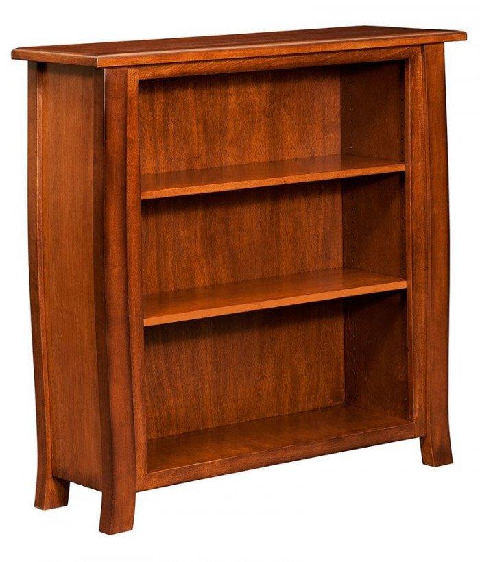 Batavia Bookcase