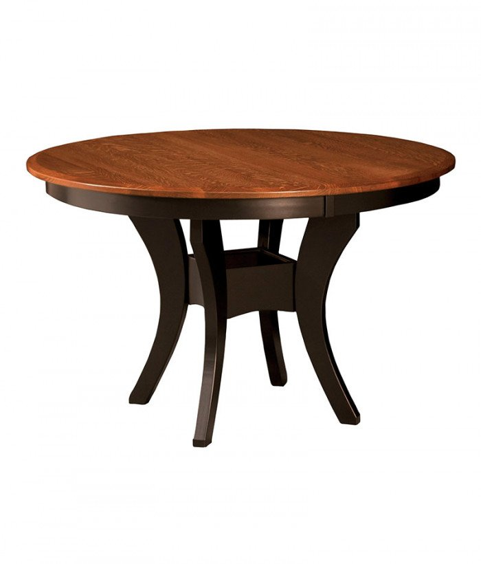 Imperial Single Table
