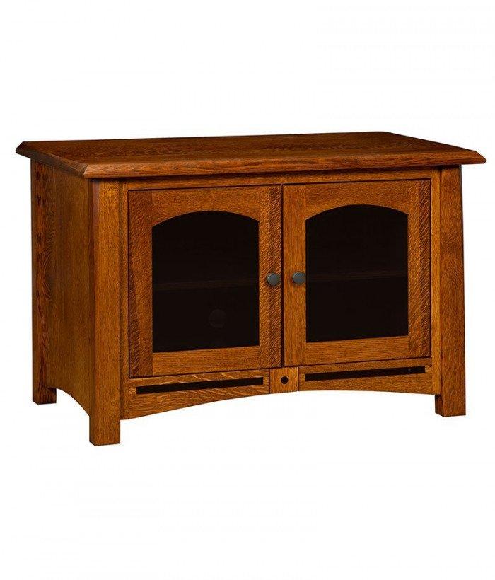 Lavega Plasma TV Stand 2 Door