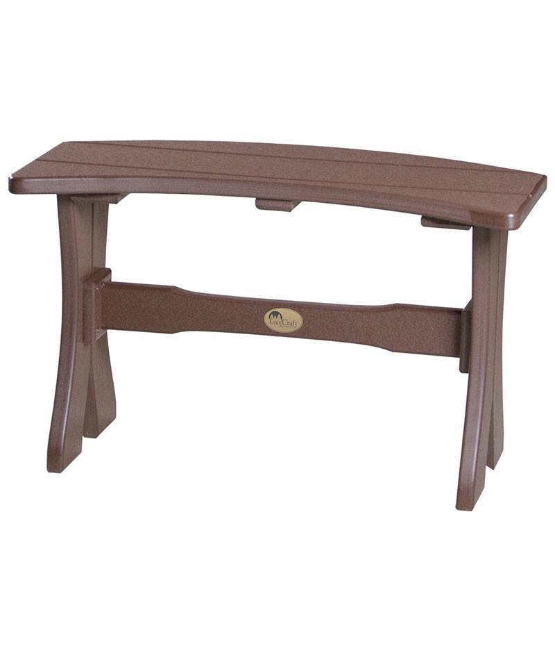28 52 table bench deutsch furniture haus for Table 52 2016