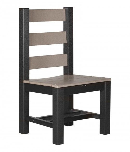 Contemporary Regular Chair