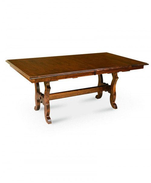 Abilene Table