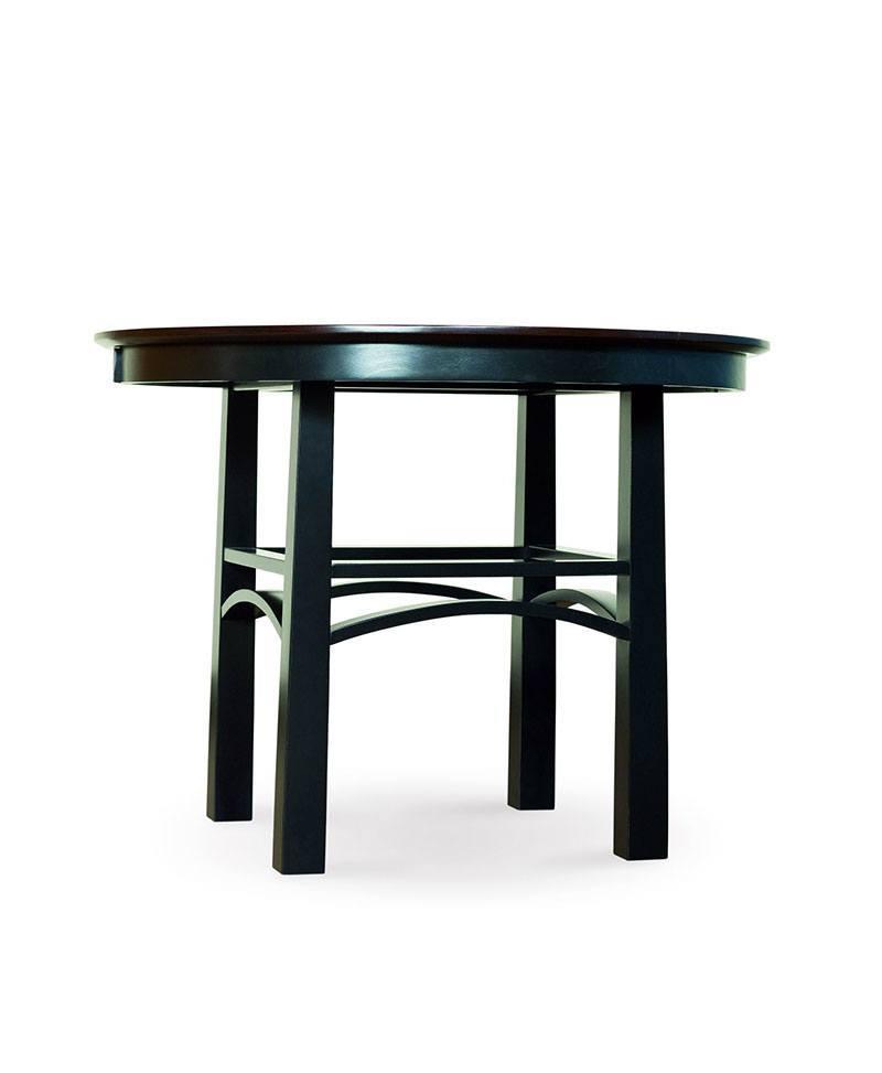 Artesa Pub Table-Side