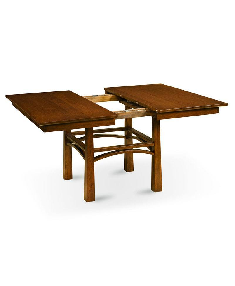 Artesa Table-Open