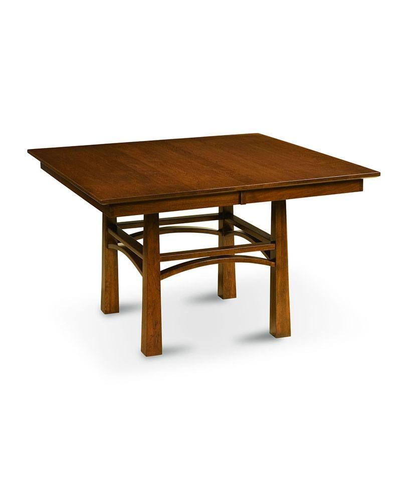 Artesa Table
