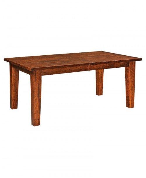Leg table archives deutsch furniture haus for Table asheville