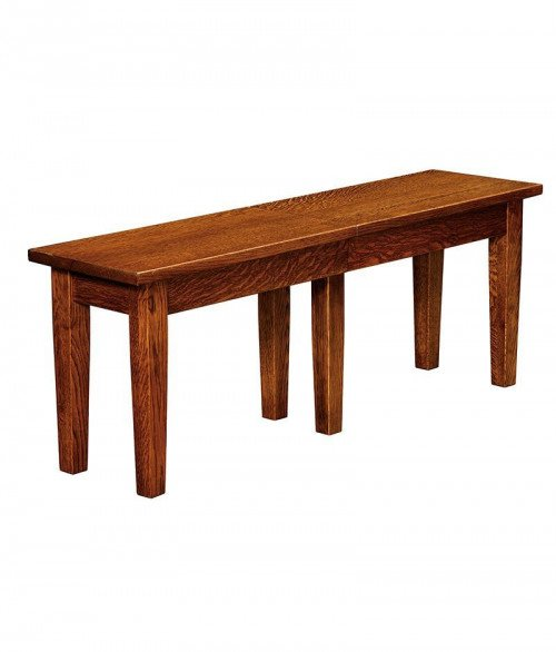 Denver Dining Bench