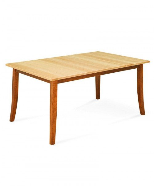 Brookline Leg Table
