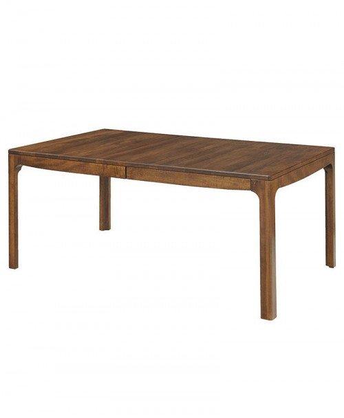 Copenhagen Leg Table