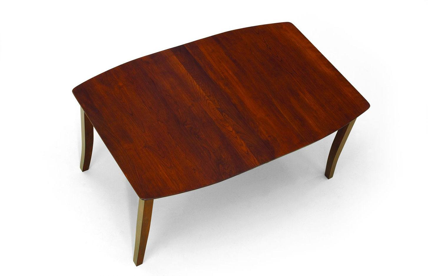 Imperial Leg Table-Top
